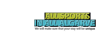 All Sports in All Algarve